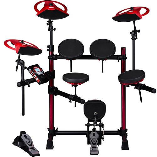 Ddrum DD BETA XP2 Electronic Drum Set