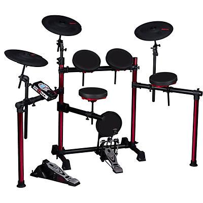 Ddrum DD Beta Pro Electronic Drum Set
