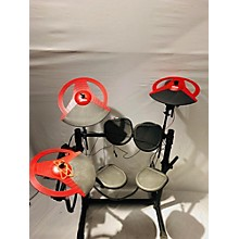 ddrum DD Beta XP Electric Drum Set