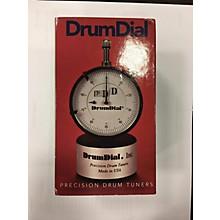 DrumDial DD Drumdial Drum Key