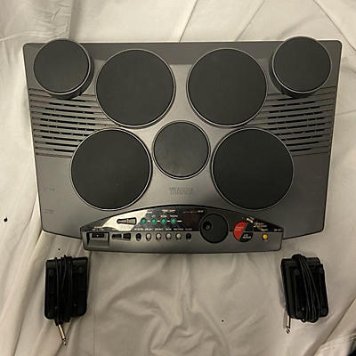 Yamaha DD50 Trigger Pad