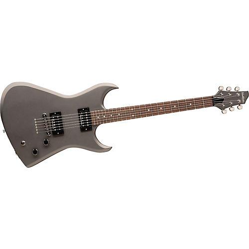 Washburn DD70 Maya Series Dan Donegan Standard Signature Electric Guitar