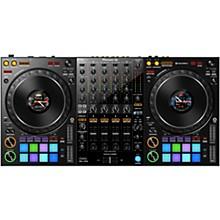 Open BoxPioneer DDJ-1000 Professional DJ Controller for rekordbox dj