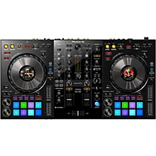 Pioneer DDJ-800 2-Channel Controller for rekordbox dj