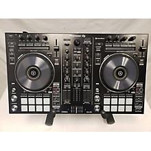 Pioneer DDJ-RR DJ Controller