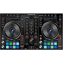 Open BoxPioneer DDJ-RR Professional 2-Channel DJ Controller for Rekordbox DJ