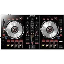 Open BoxPioneer DDJ-SB2 Serato DJ Intro Controller