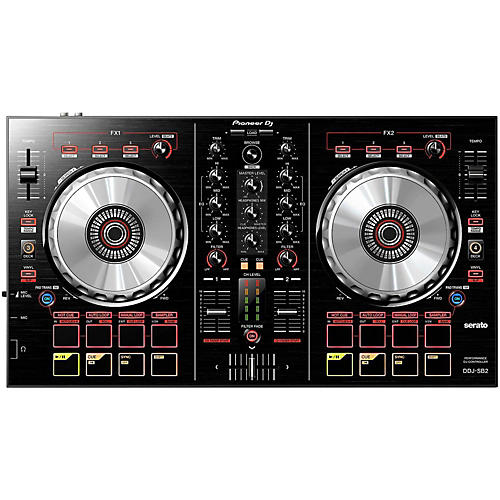 pioneer pro dj free