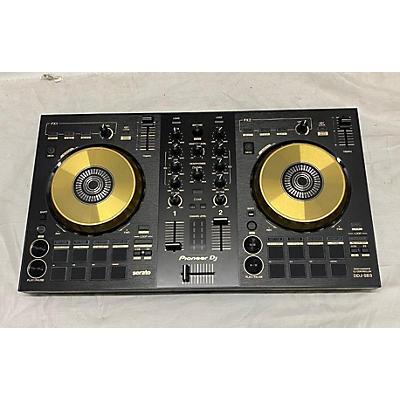 Pioneer DJ DDJ-SB3-N DJ Controller