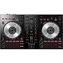 Open BoxPioneer DDJ-SB3 Serato DJ Controller with Pad Scratch