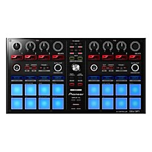 Open BoxPioneer DDJ-SP1 controller for Serato DJ