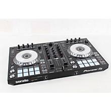 Open BoxPioneer DDJ-SR2 2-channel Serato DJ Controller