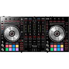 Open BoxPioneer DDJ-SX2 Performance DJ Controller