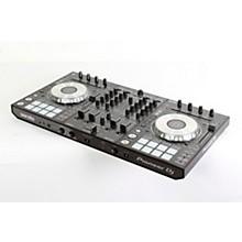 Open BoxPioneer DDJ-SX3 DJ Controller for Serato DJ Pro