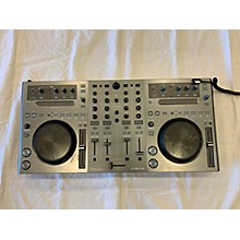 Pioneer DDJ-T1 DJ Controller
