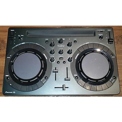 Pioneer DDJ-WEGO4 DJ Mixer