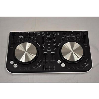 Pioneer DDJ-WeGO-W DJ Mixer