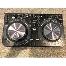 Pioneer DDJ WeGO2 DJ Controller