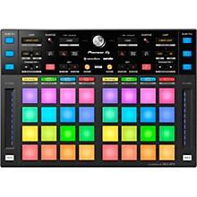 Open BoxPioneer DDJ-XP2 DJ Controller for rekordbox dj and Serato DJ Pro