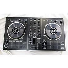 Pioneer DDJRB DJ Controller
