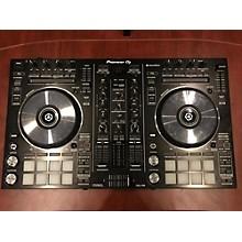 Pioneer DDJRR DJ Controller