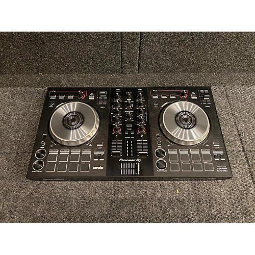 DDJSB3 DJ Controller