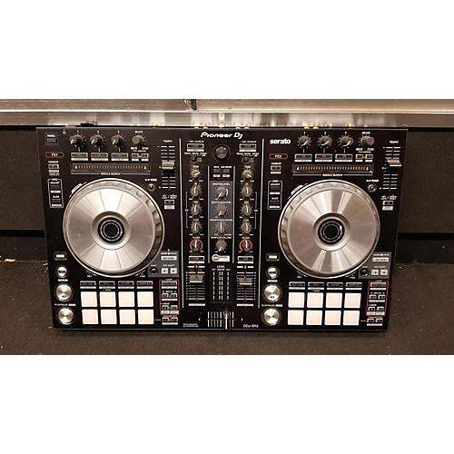 DDJSR2 DJ Controller