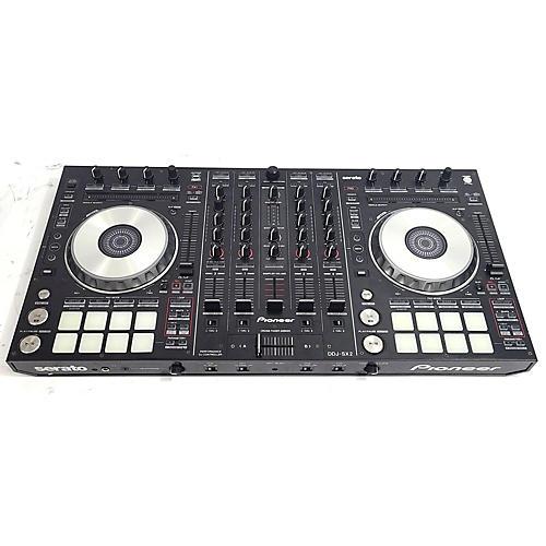 DDJSX2 DJ Controller