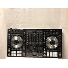 Pioneer DDJSX3 DJ Controller