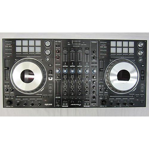 DDJSZ DJ Controller