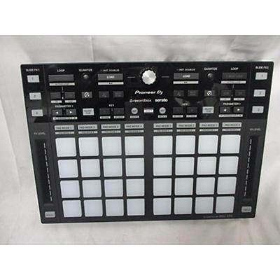 Pioneer DDJXP2 DJ Controller