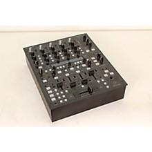 Open BoxBehringer DDM4000 Pro Digital DJ Mixer