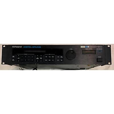 Roland DDR-30 Drum Machine