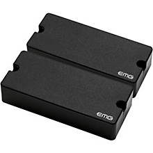 EMG DE Set 5-String David Ellefson Signature Pickup Set for Electric Bass