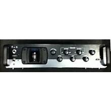 Kustom DE200HD Bass Amp Head