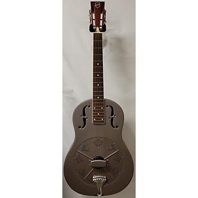 National DELPHI Acoustic Guitar
