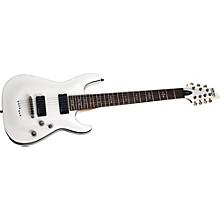 Schecter Guitar Research DEMON-7 Electric Guitar