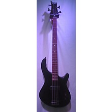Dean DEVO XM Electric Bass Guitar