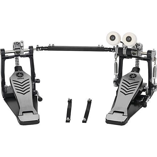 Yamaha DFP 9315 Double Pedal