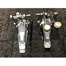 Yamaha DFP880 Double Bass Drum Pedal