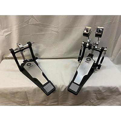 Yamaha DFP9500C Double Bass Drum Pedal