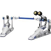 Yamaha DFP9C Double-Chain Drive Double Bass Drum Pedal