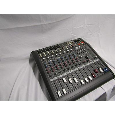 Mackie DFX12 Unpowered Mixer