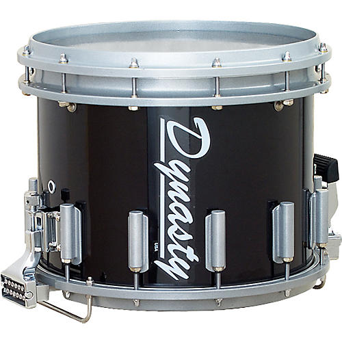 Dynasty DFX14 Modular Snare Drum