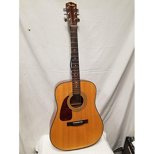 DG-14SLH Acoustic Guitar
