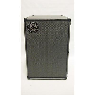 Darkglass DG210 500W 2X10 Bass Cabinet