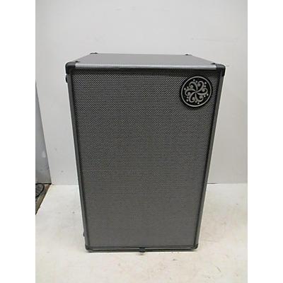 Darkglass DG212N Bass Cabinet