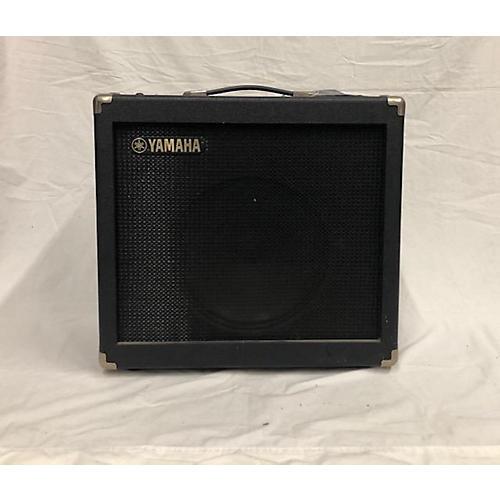 Yamaha DG60 FX 112 Guitar Combo Amp