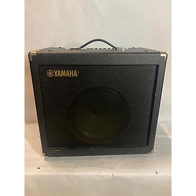 Yamaha DG60FX-112 Guitar Combo Amp
