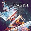 Alliance DGM - The Passage thumbnail